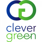 Clevergreen