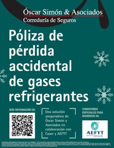 CARTEL PERDIDA Fgas (MARZO 2015).pdf