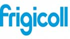 Frigicoll: