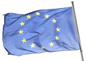 flag-europe-1418353-639x451