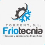 Frío Tecnia Torrent_L