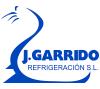 logo-jgarrido-home-100x89