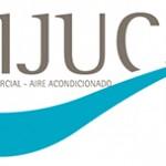 logotipo-frijucar-4201