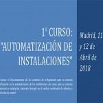 Madrid, 29 y 30 de mayo de 2014