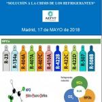 http://www.aefyt.com/wp-content/uploads/2018/04/AEFYT-PROGRAMA-JORNADA-T--CNICA-MAYO-2018.pdf